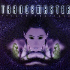Trancemaster 14 mp3 Compilation by Various Artists