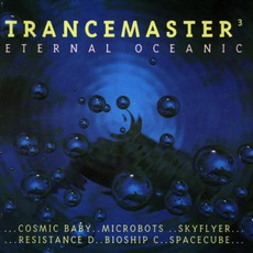 Trancemaster 3: Eternal Oceanic mp3 Compilation by Various Artists