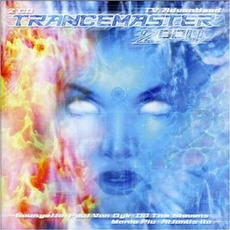 Trancemaster 2004 mp3 Compilation by Various Artists
