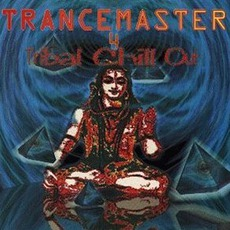 Trancemaster 4: Tribal Chill Out mp3 Compilation by Various Artists