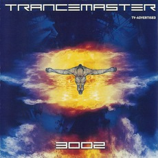 Trancemaster 3002 mp3 Compilation by Various Artists
