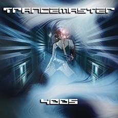 Trancemaster 4005 mp3 Compilation by Various Artists