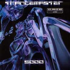 Trancemaster 5000 mp3 Compilation by Various Artists
