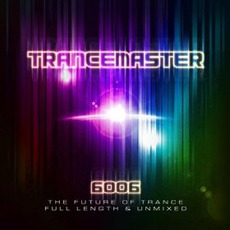 Trancemaster 6006 by Various Artists