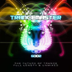 Trancemaster 6002 by Various Artists