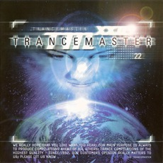 Trancemaster 22 mp3 Compilation by Various Artists