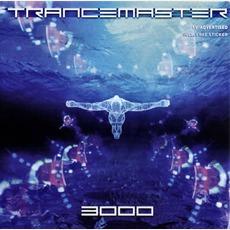 Trancemaster 3000 mp3 Compilation by Various Artists