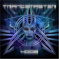 Trancemaster 4008 mp3 Compilation by Various Artists