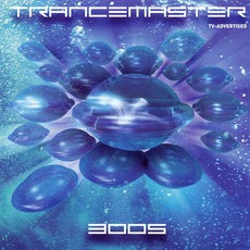 Trancemaster 3005 mp3 Compilation by Various Artists