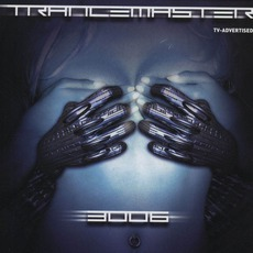 Trancemaster 3006 mp3 Compilation by Various Artists