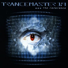 Trancemaster 19: The Reference mp3 Compilation by Various Artists