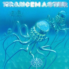 Trancemaster 12: Return to Goa mp3 Compilation by Various Artists