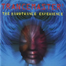 Trancemaster 5: The Hardtrance Experience mp3 Compilation by Various Artists