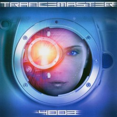 Trancemaster 4003 mp3 Compilation by Various Artists