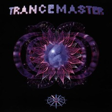 Trancemaster 11 mp3 Compilation by Various Artists