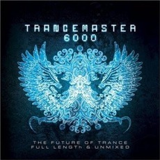Trancemaster 6000 by Various Artists