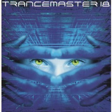Trancemaster 18 mp3 Compilation by Various Artists