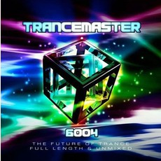 Trancemaster 6004 by Various Artists