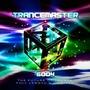 Trancemaster 6004