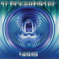Trancemaster 4007 mp3 Compilation by Various Artists