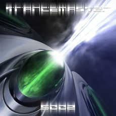 Trancemaster 5002 mp3 Compilation by Various Artists