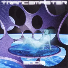 Trancemaster 3009 mp3 Compilation by Various Artists