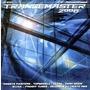 Trancemaster 2006
