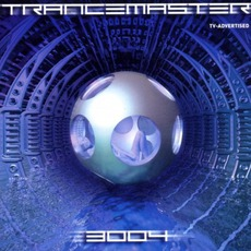 Trancemaster 3004 mp3 Compilation by Various Artists