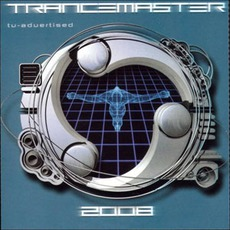 Trancemaster 2008 mp3 Compilation by Various Artists
