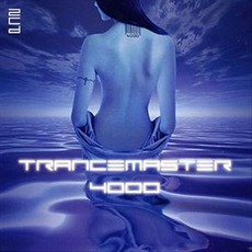 Trancemaster 4000 mp3 Compilation by Various Artists