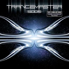 Trancemaster 5005 by Various Artists