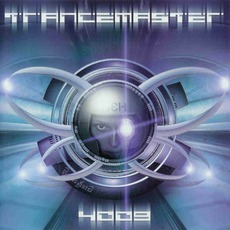 Trancemaster 4009 mp3 Compilation by Various Artists