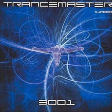 Trancemaster 3001 mp3 Compilation by Various Artists