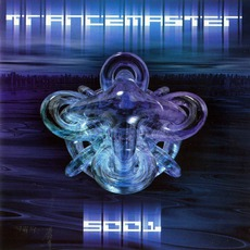 Trancemaster 5001 mp3 Compilation by Various Artists