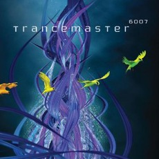 Trancemaster 6007 by Various Artists