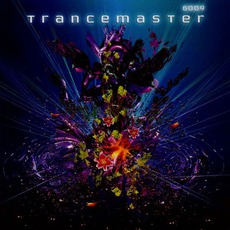 Trancemaster 6009 mp3 Compilation by Various Artists