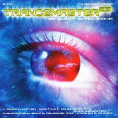 Trancemaster 23: Beyond the Millenium mp3 Compilation by Various Artists
