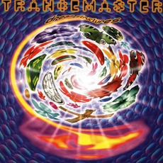 Trancemaster 8: Dream Structures mp3 Compilation by Various Artists