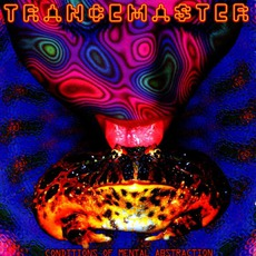 Trancemaster 9: Conditions of Mental Abstraction mp3 Compilation by Various Artists