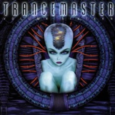 Trancemaster 16 mp3 Compilation by Various Artists
