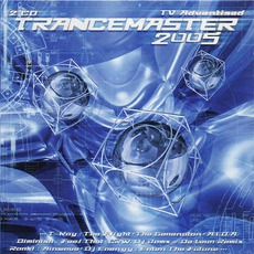 Trancemaster 2005 mp3 Compilation by Various Artists