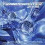 Trancemaster 2005