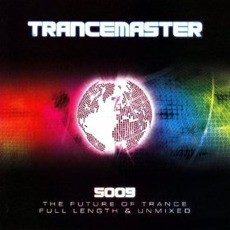 Trancemaster 5009 mp3 Compilation by Various Artists