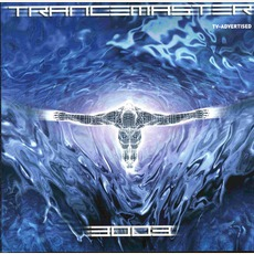 Trancemaster 3003 mp3 Compilation by Various Artists