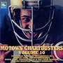 Motown Chartbusters, Volume 10