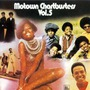 Motown Chartbusters, Volume 5