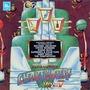 Motown Chartbusters, Volume 7