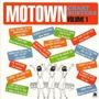 Motown Chartbusters, Volume 1