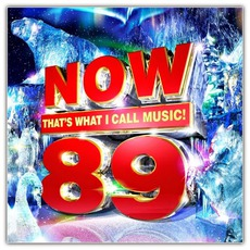 Now That's What I Call Music! 89 by Various Artists