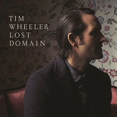 Lost Domain mp3 Album by Tim Wheeler